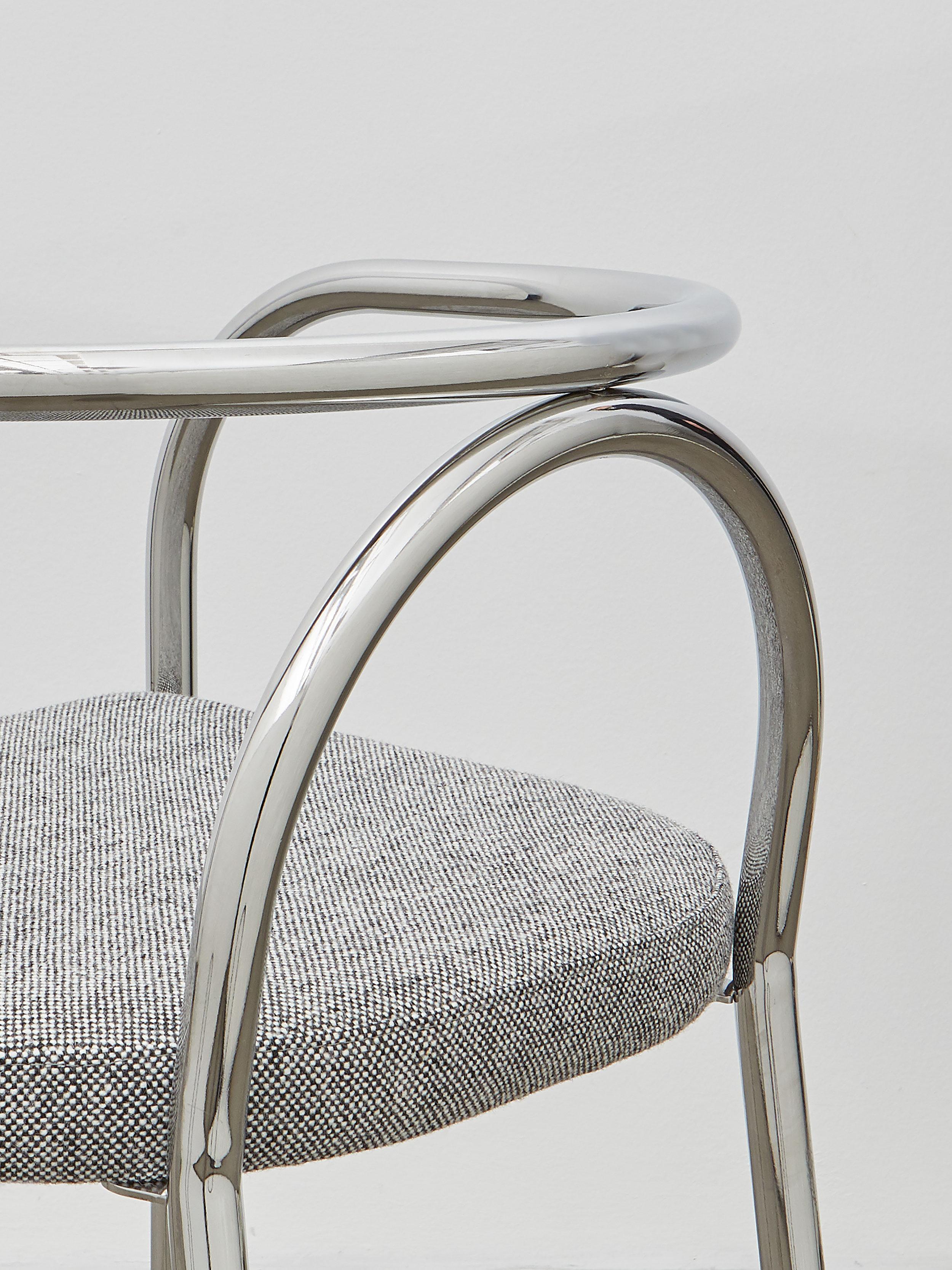 PH_chair_03-web.jpg
