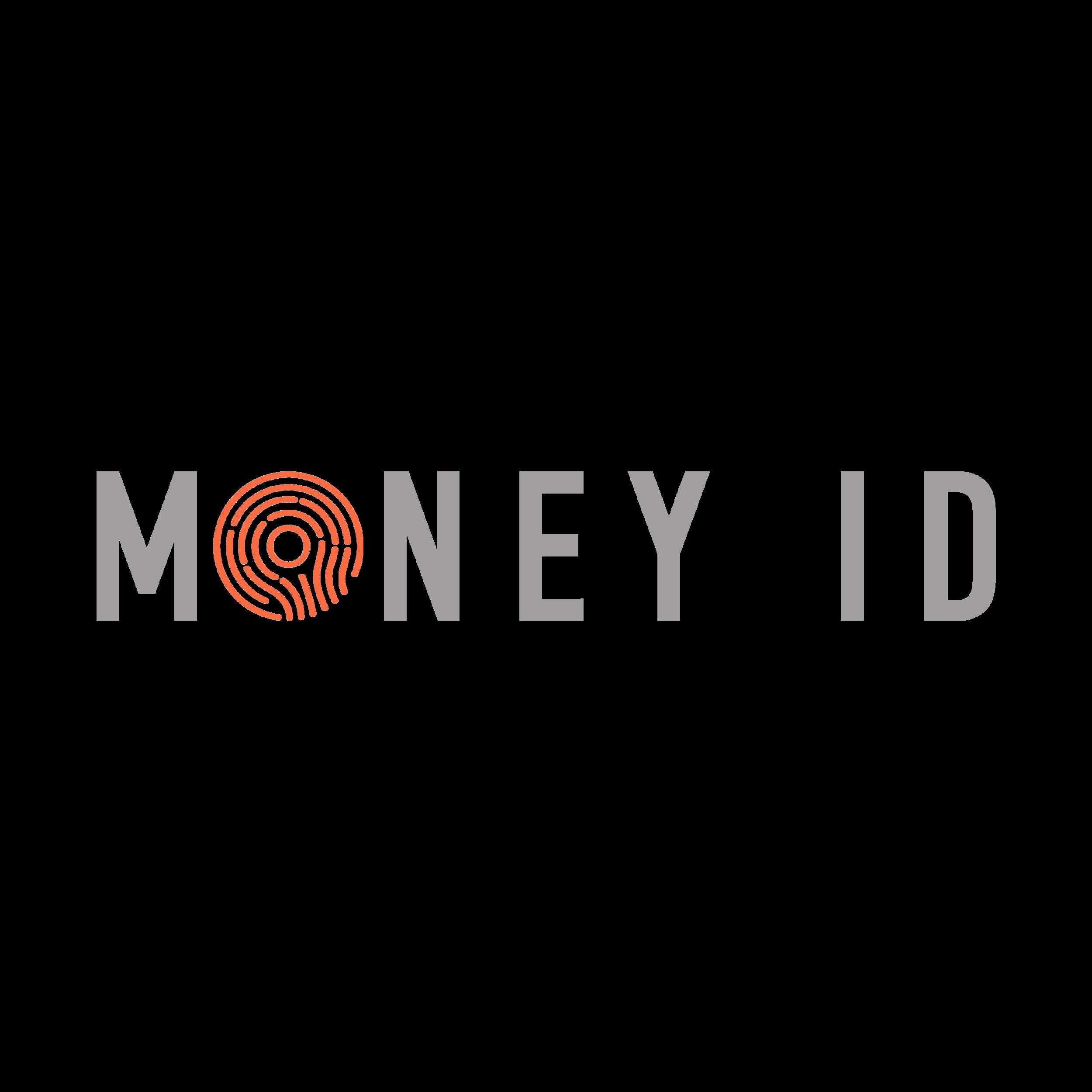 money-id-final-logo-sq.png