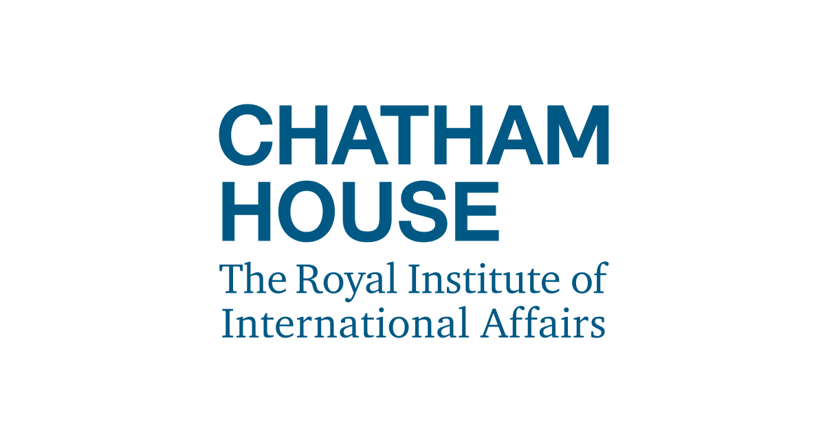 Listen to the Q&A from an event at Chatham House on LGBT issues in China