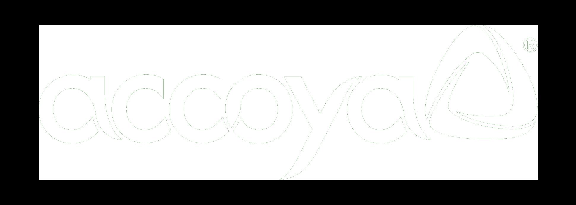 logo-accoya_transparent.png