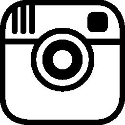 instagram urnatur