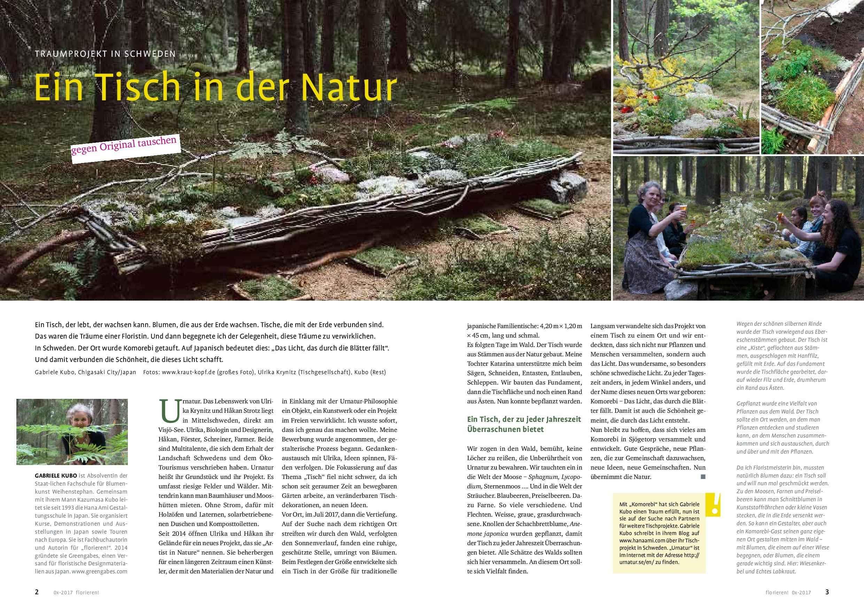 Kubo_Schwedenprojekt-page-001:500kb.jpeg
