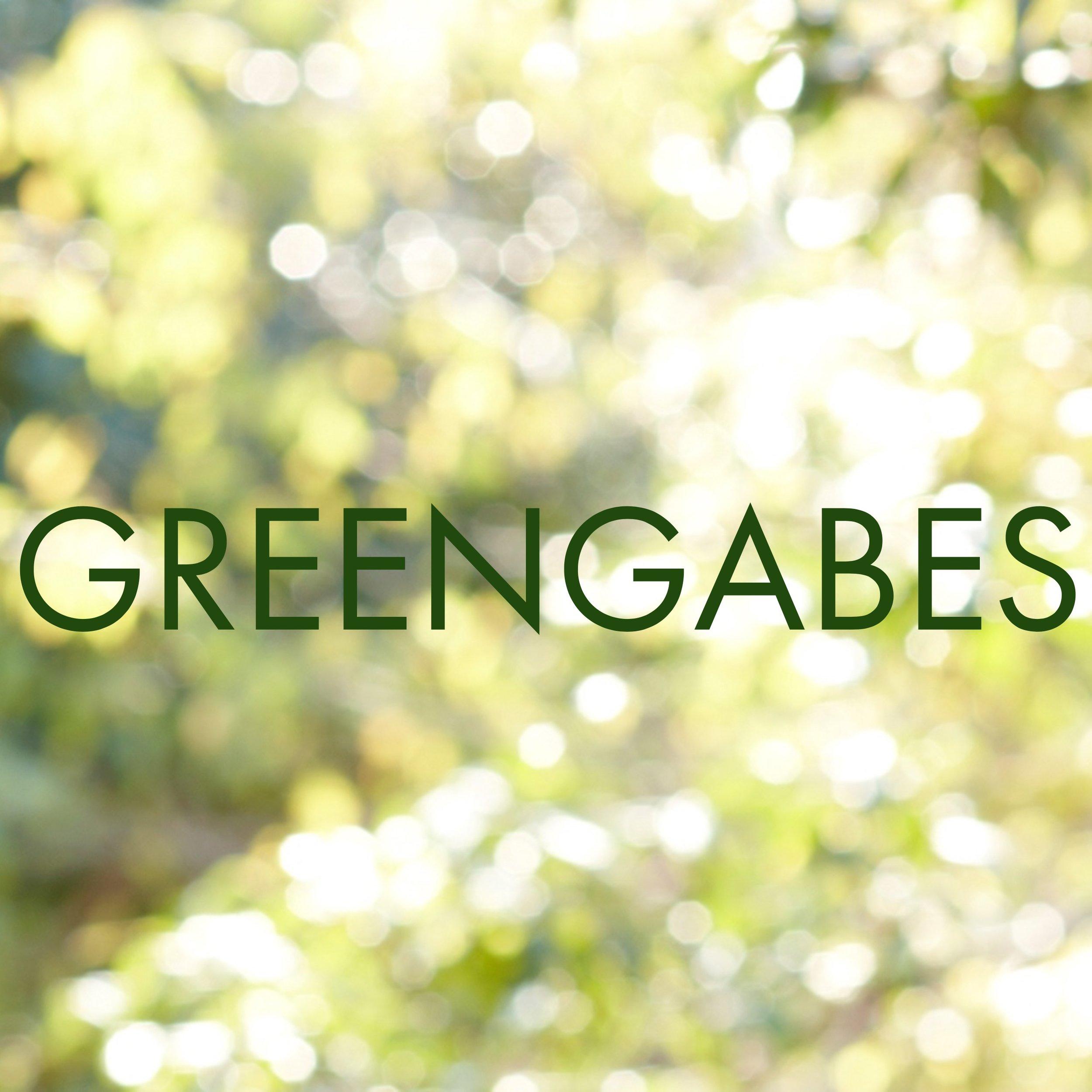 Greengabes