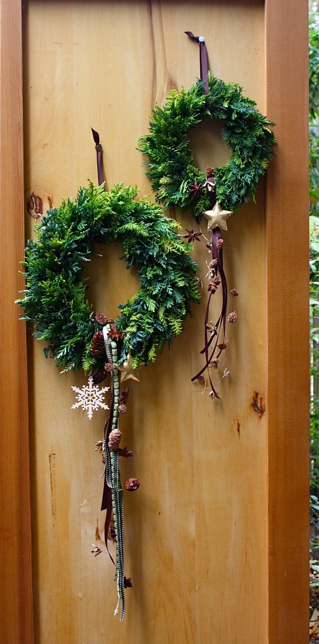 500kb wreathes.jpg