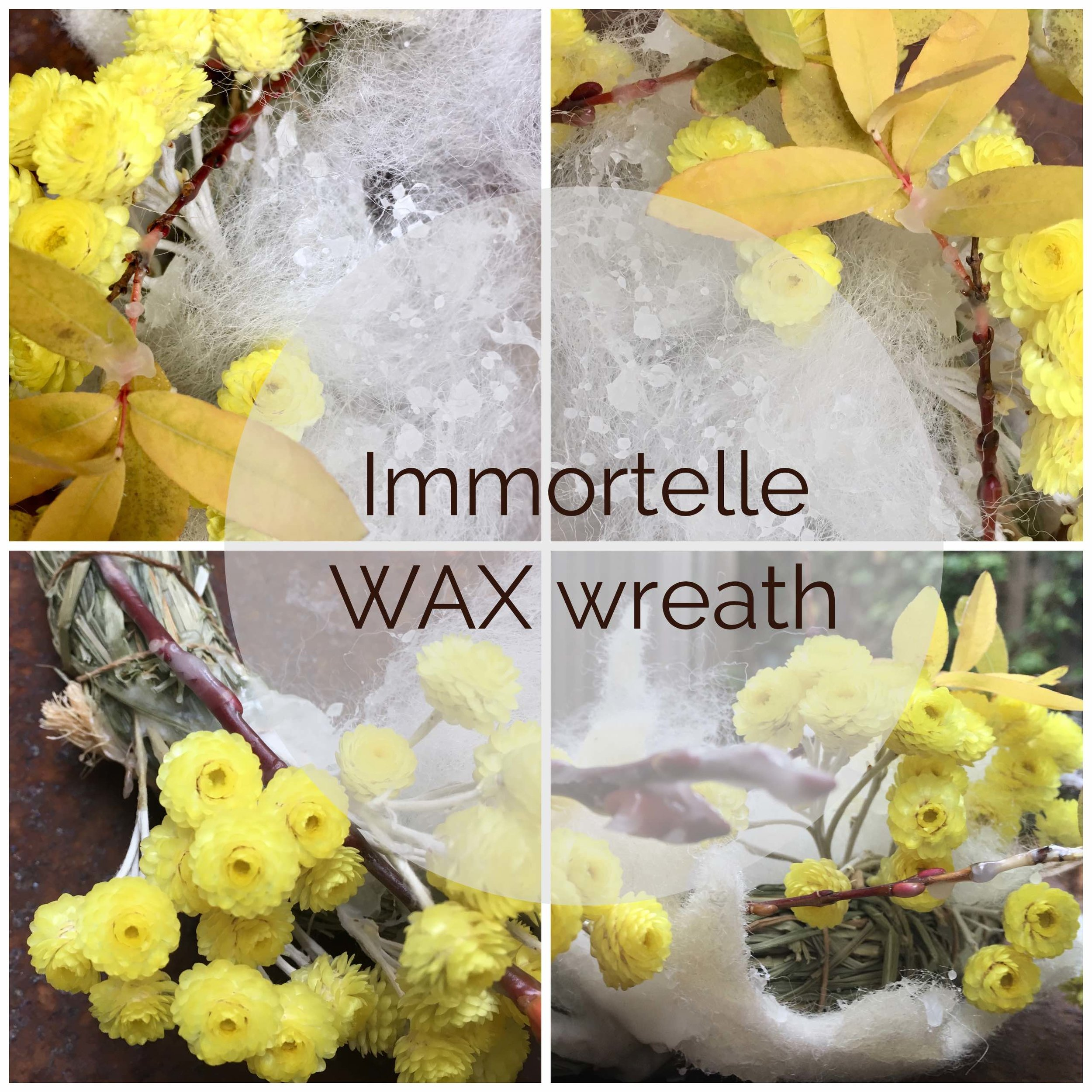 Immortelle wreath: 500kb.jpg