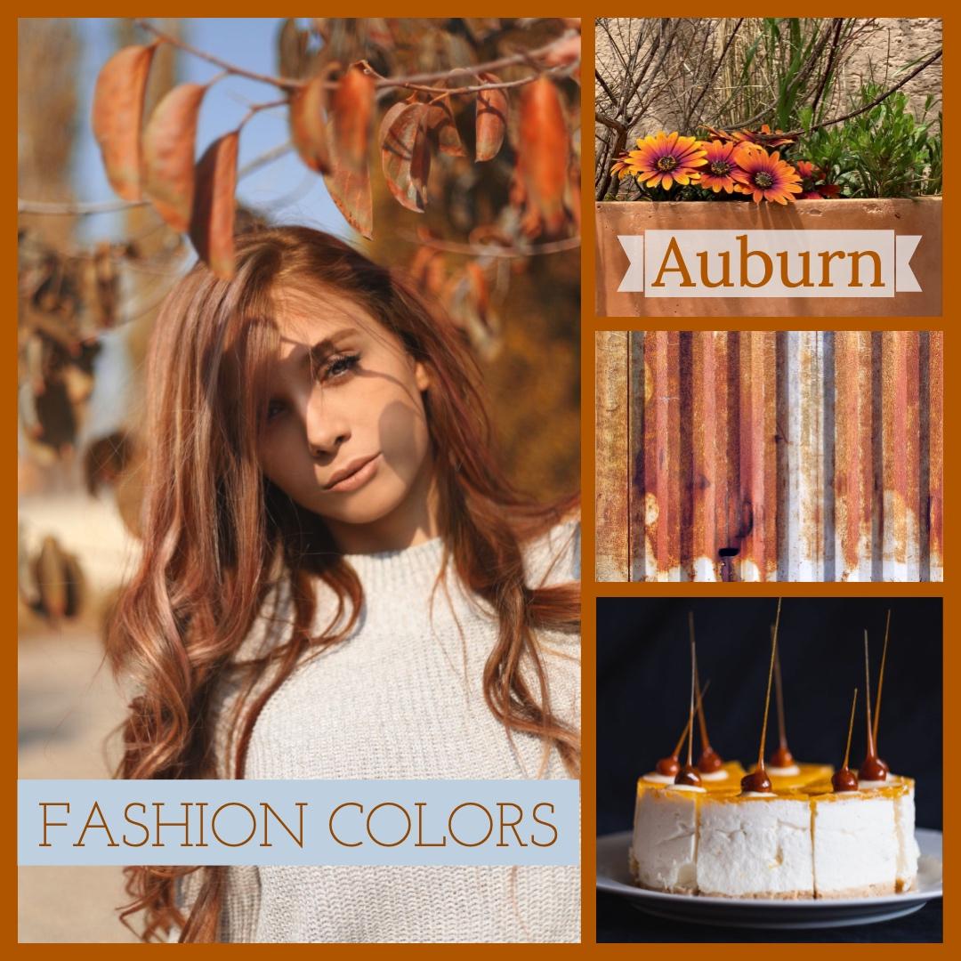"""23rd of September in Chigasaki: """"Auburn"""""""
