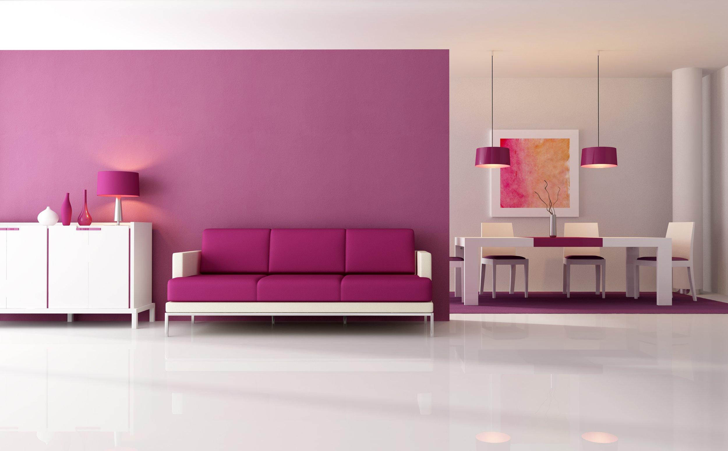 Pink wall.JPG