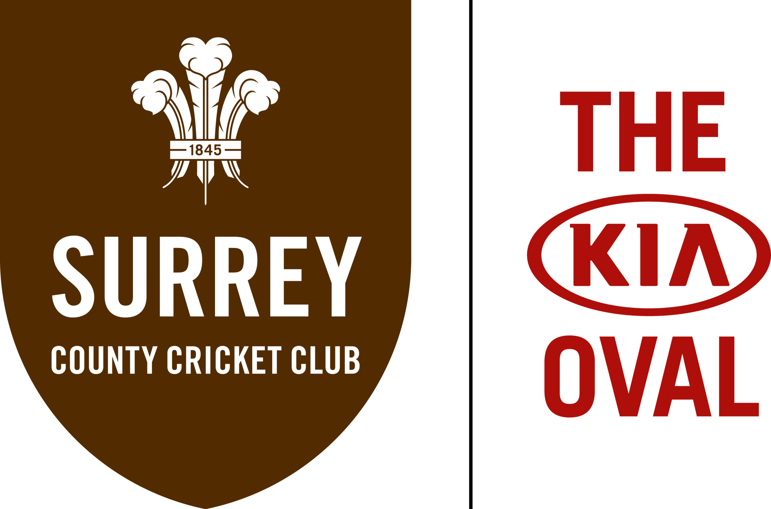 SCCC + Oval Logo CMYK copy.png