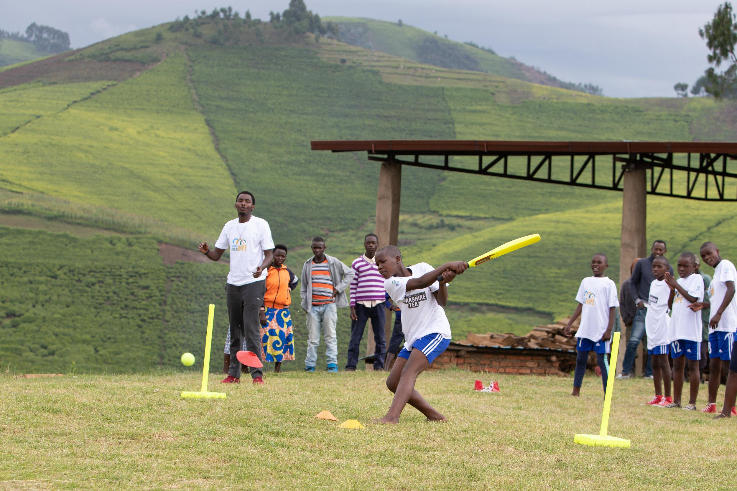 YorkshireTea_Rwanda2019-9.jpg