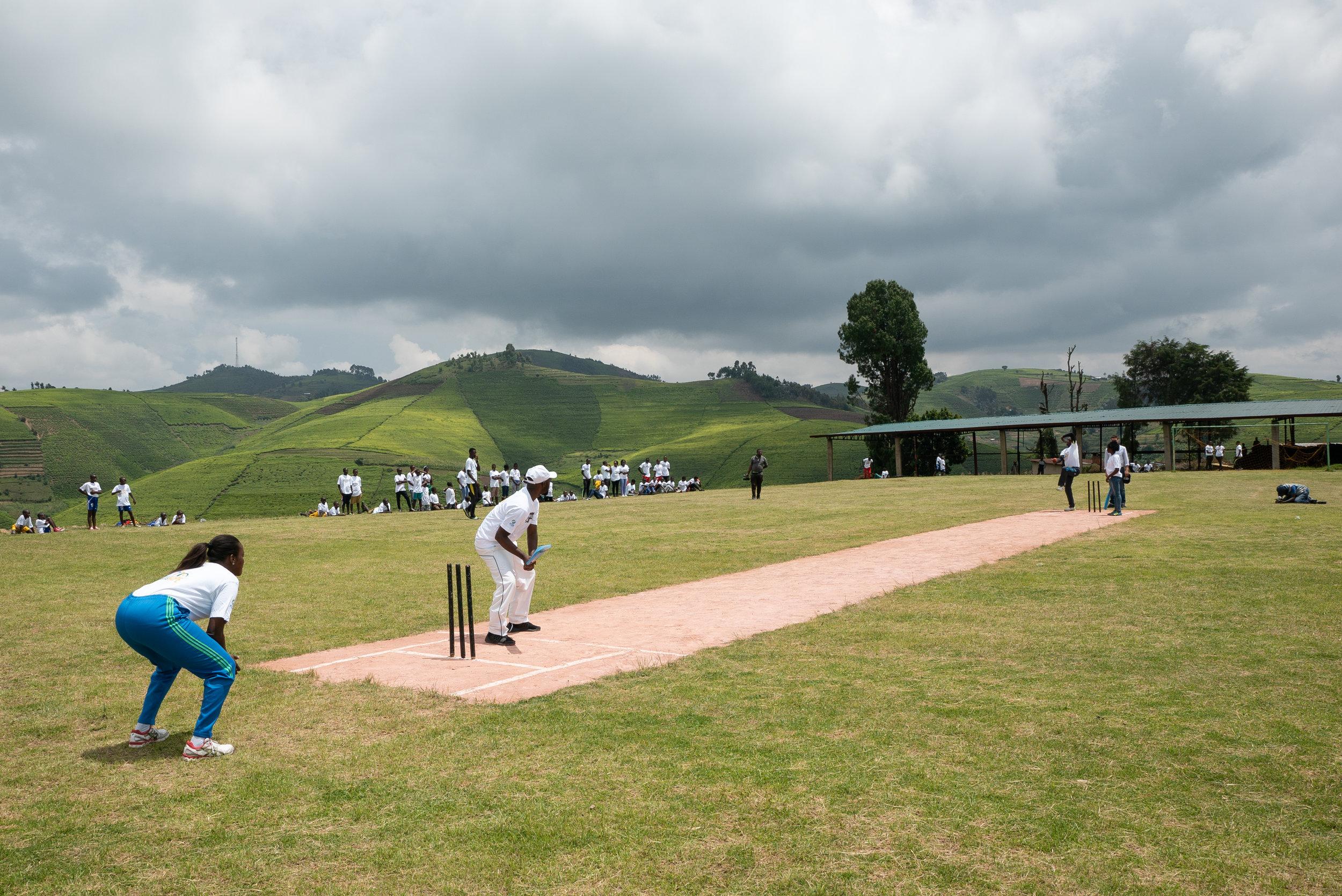 YorkshireTea_Rwanda2019-20.jpg