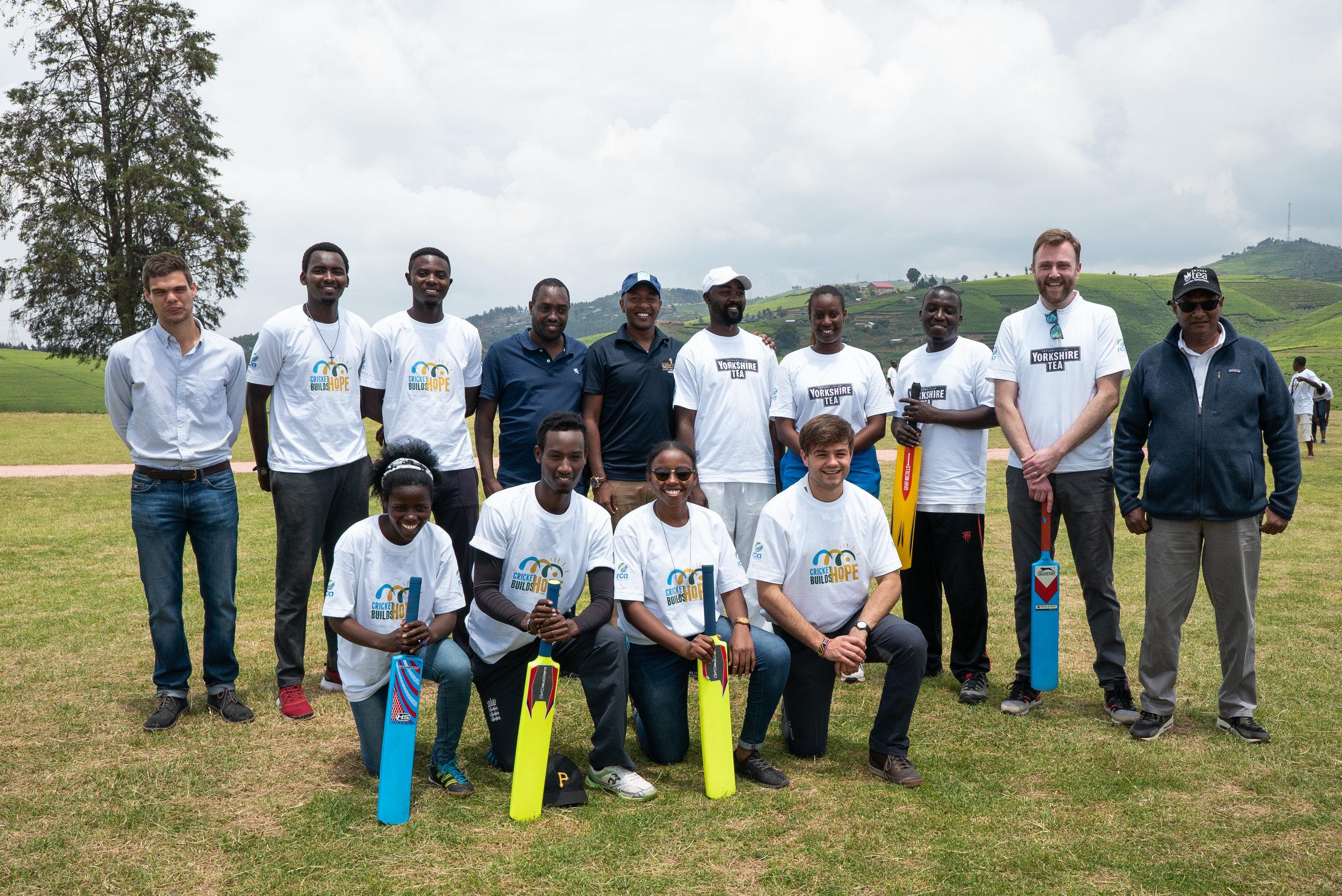 YorkshireTea_Rwanda2019-25.jpg