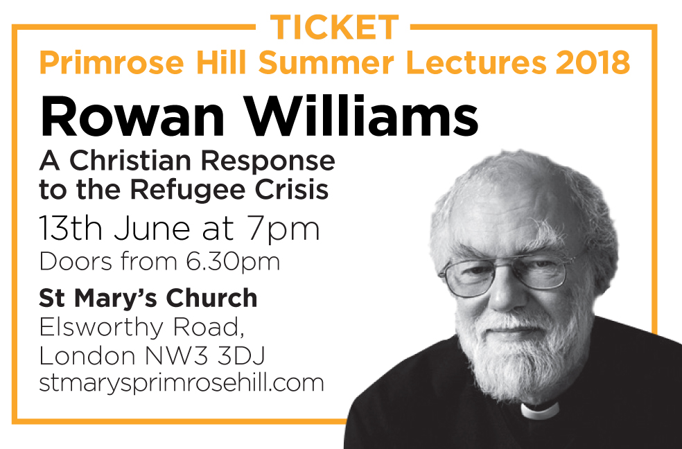 Rowan Williams.jpg