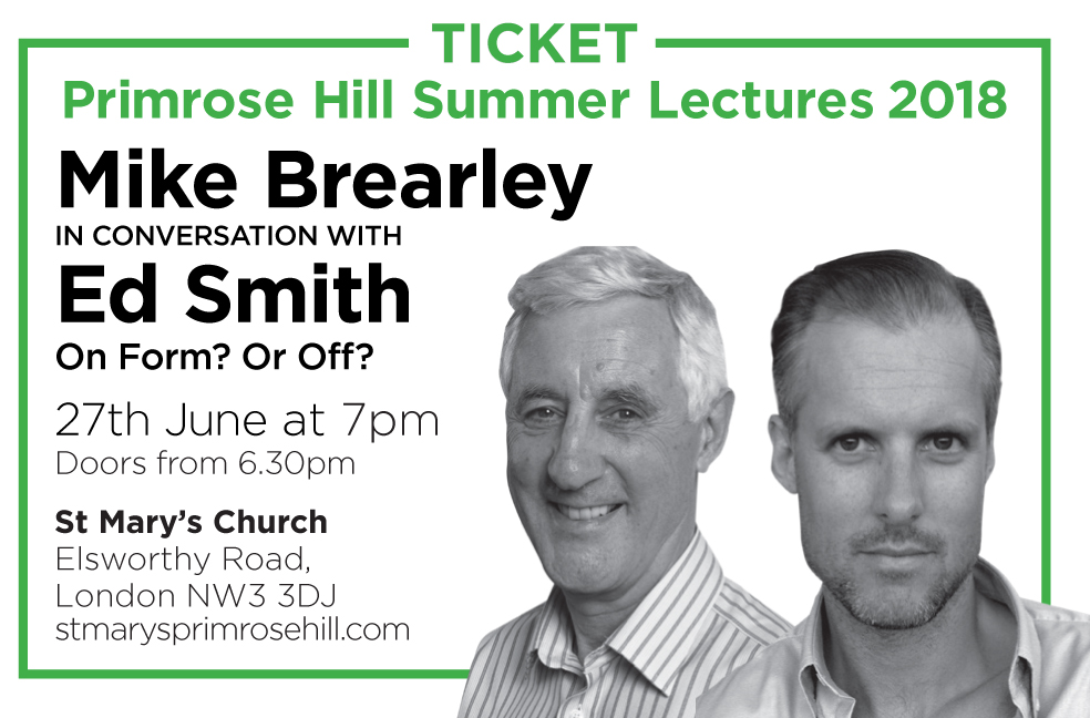 Mike Brearley & Ed Smith.jpg