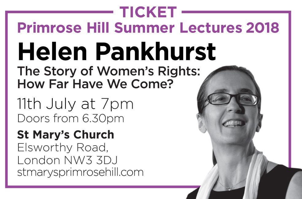Helen Pankhurst.jpg