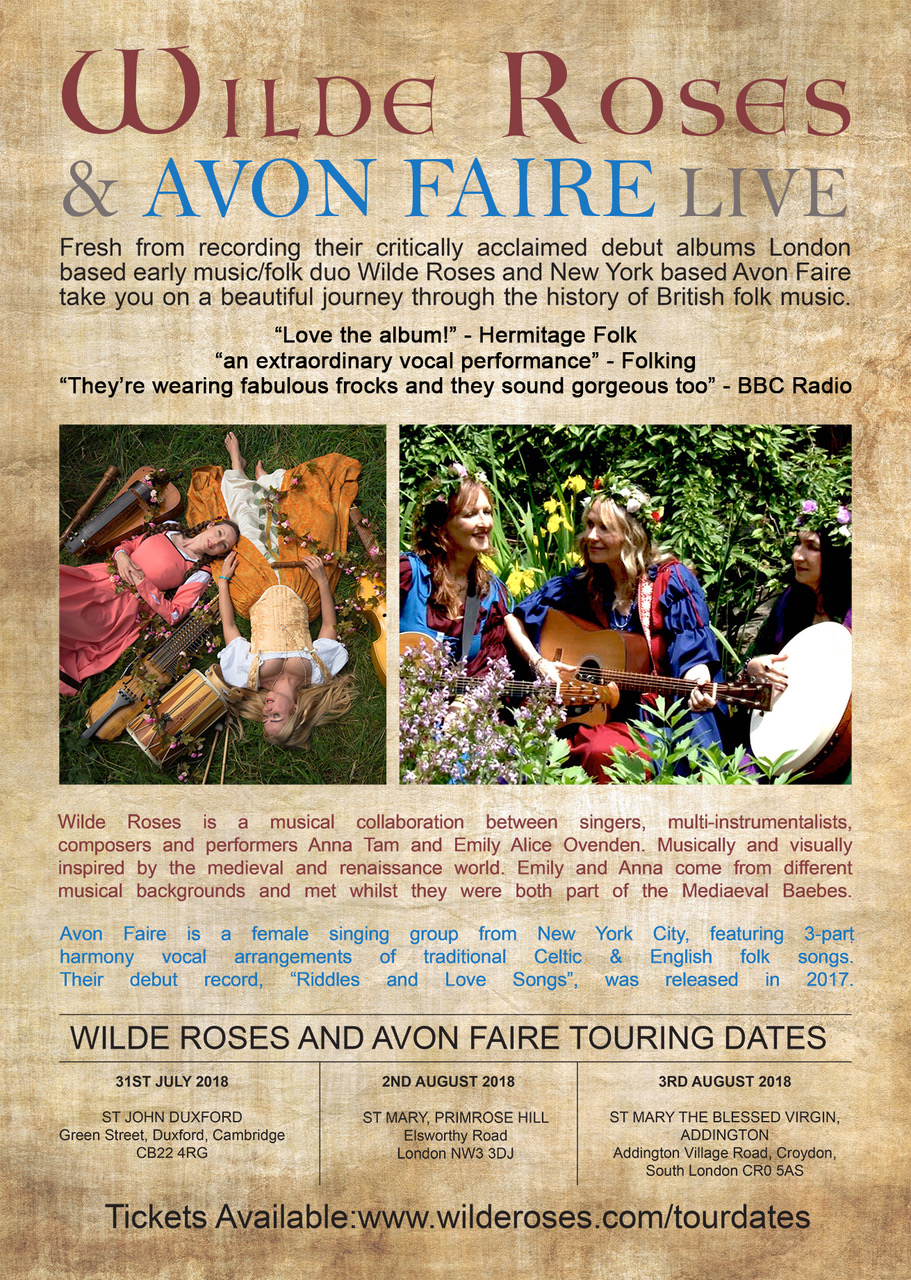 Wilde Roses And Avon Faire Flyer May 018.jpeg