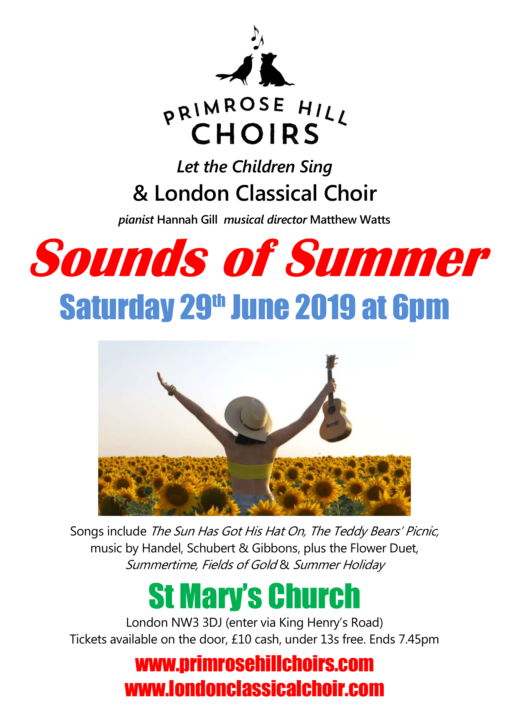 PHC poster 2019 Sounds of Summer 29 June pdf-1.png