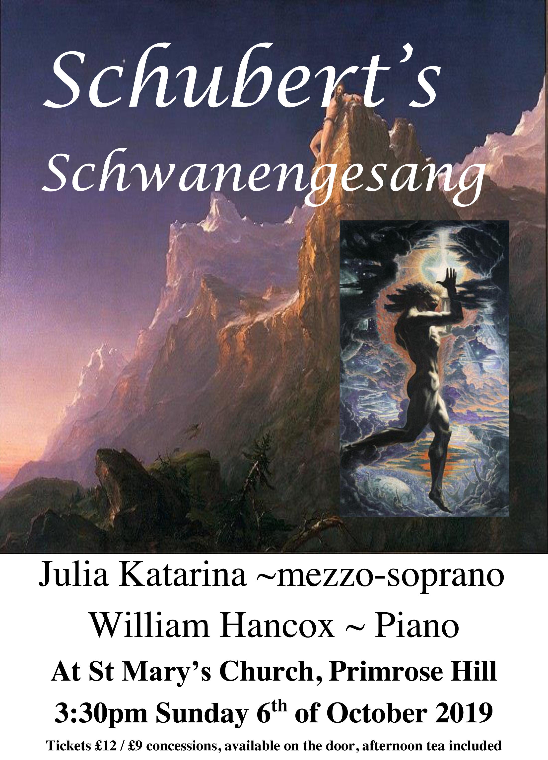 Schubert Schwanengesang.jpg