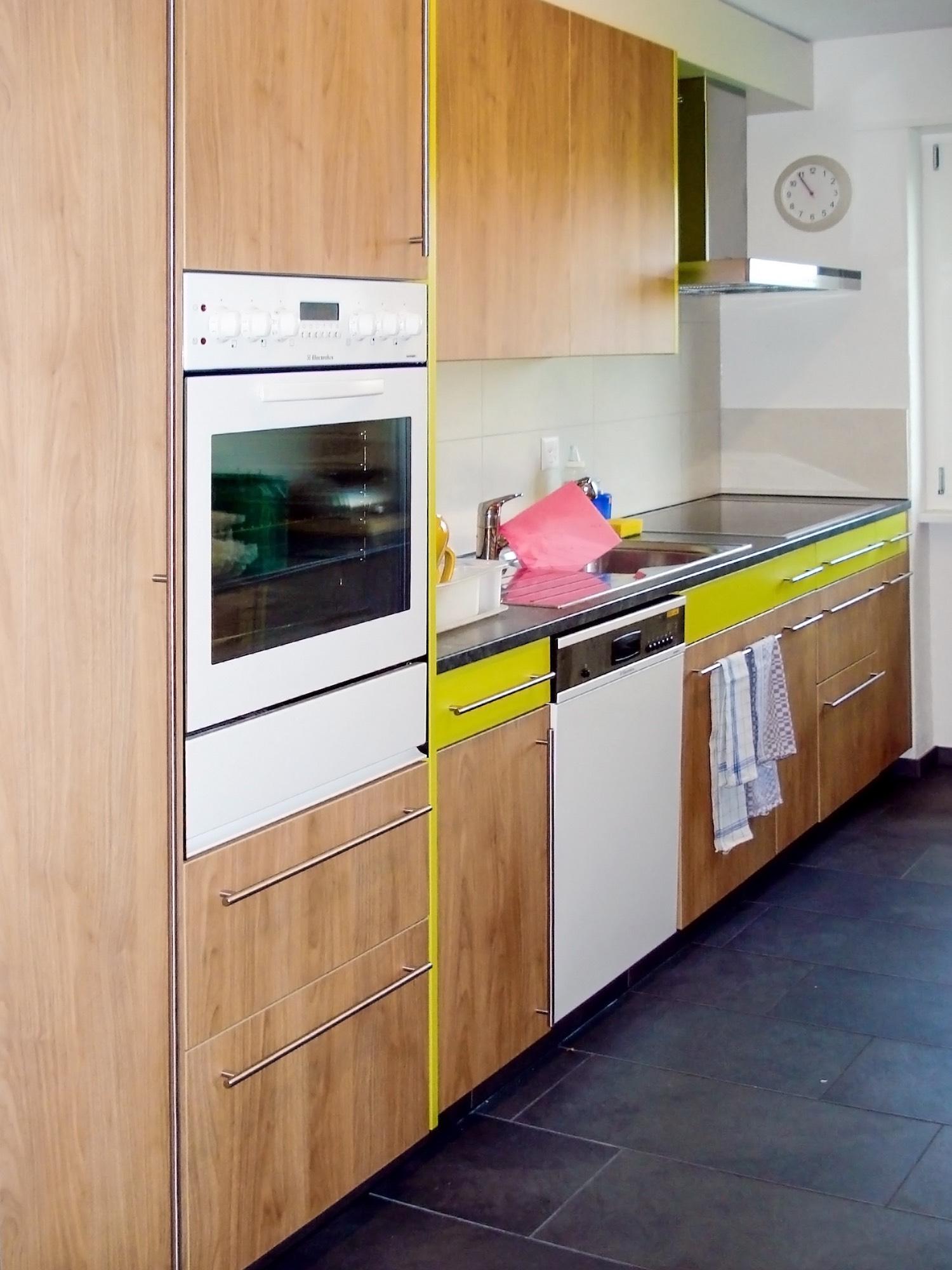 herheimpaziert-Küche.jpg