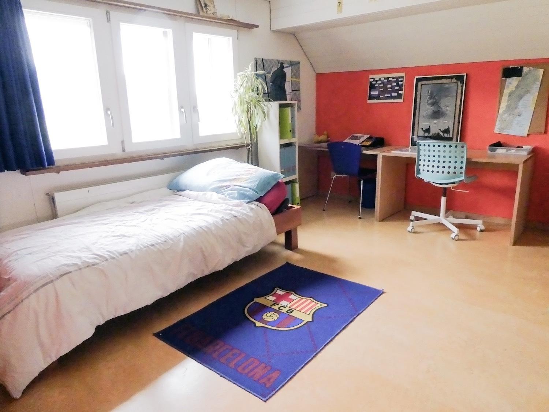 herheimpaziert-Zimmer.jpg