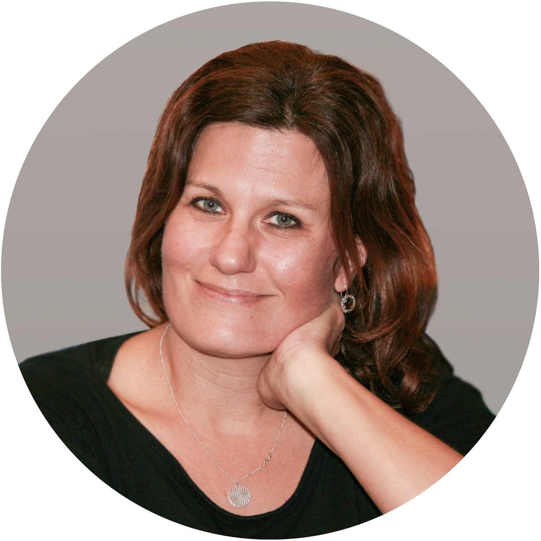 Andrea Walther - Physiotherapeutinzentren körperbehinderte Aargau