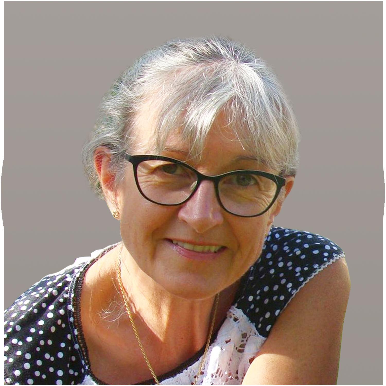 Rita Wandeler - Haus für Mutter und Kind