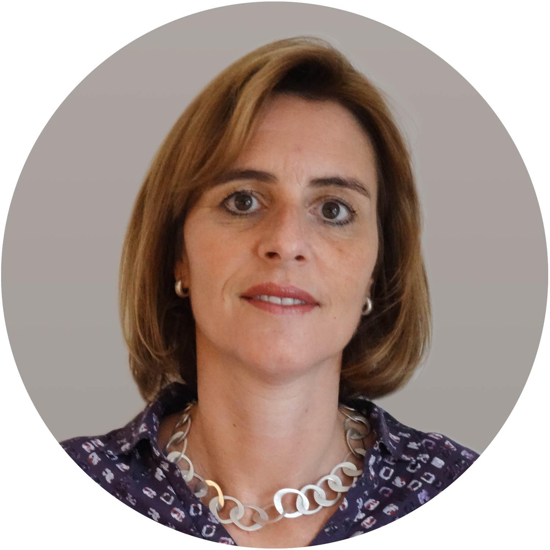 Beatrice Knecht Krüger - Leiterin Projekt Nachbetreuung - Nachhaltigkeit von Erziehungs- und Bildungsmassnahmen Zürcher Stiftung Kinder- und Jugendheime (bis Juni 2018)Leiterin Kompetenzzentrum Leaving Care(ab Januar 2019)
