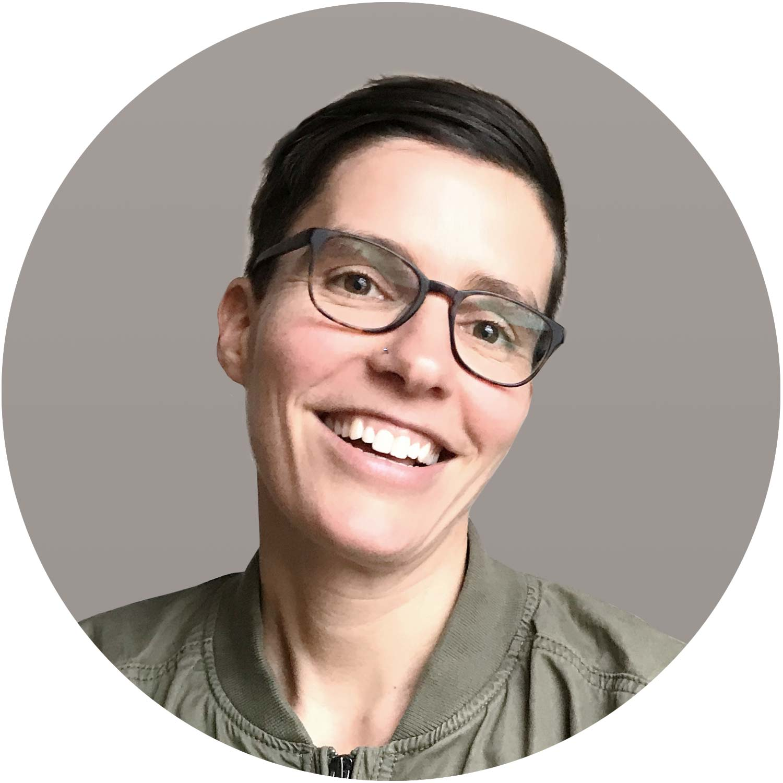 Angela Rein - Fachhochschule Nordwestschweiz,Hochschule für Soziale Arbeit,Institut Kinder- und Jugendhilfe