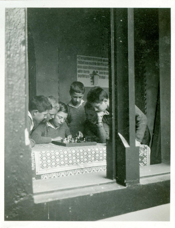 Album-Bein-1936-16_web.jpg