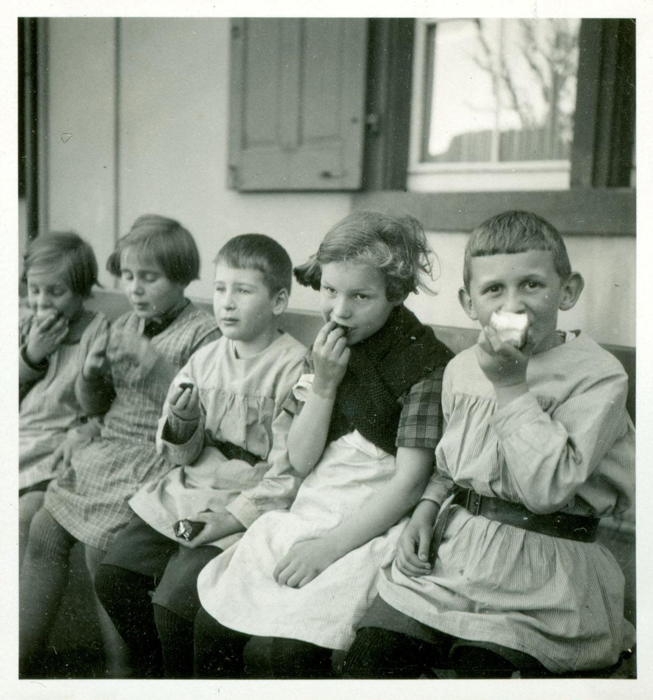 Album-Bein-1936-29_web.jpg