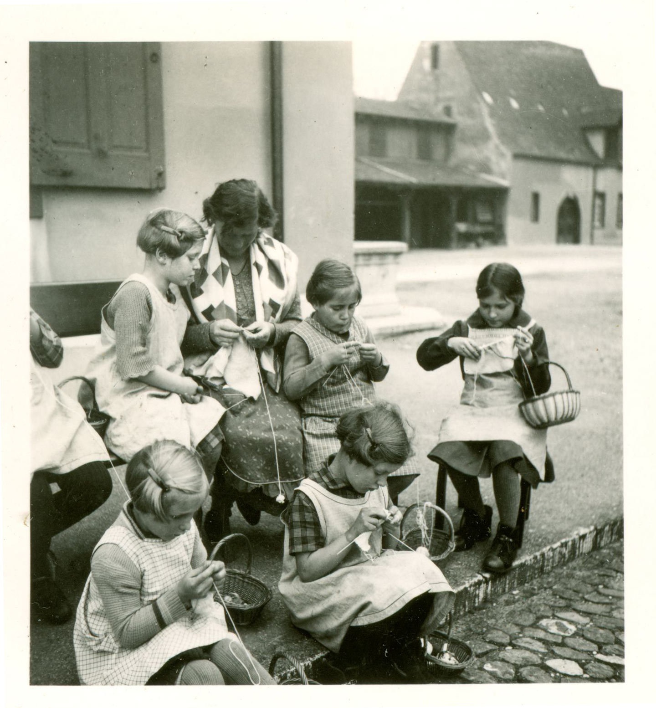 Album-fÅr-Heidi-Morath-1936-14_web.jpg