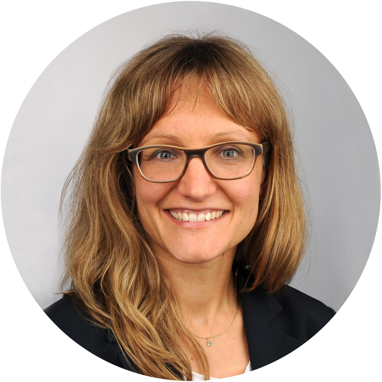 Michelle Castelli - Leiterin Abteilung für Jugend und FamilienangeboteErziehungsdepartement des Kantons Basel-Stadt
