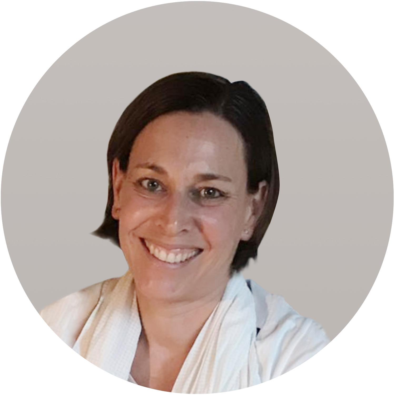 Barbara Wegrampf-Schütz - Beratungsstelleautismus deutsche schweizwww.autismus.ch