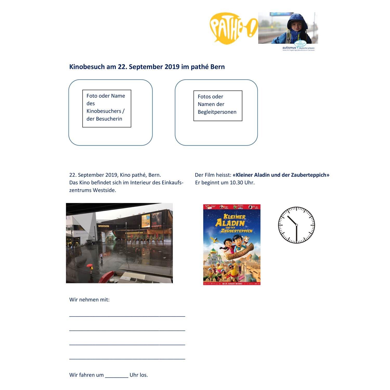 Planung-Kinobesuch_web.jpg