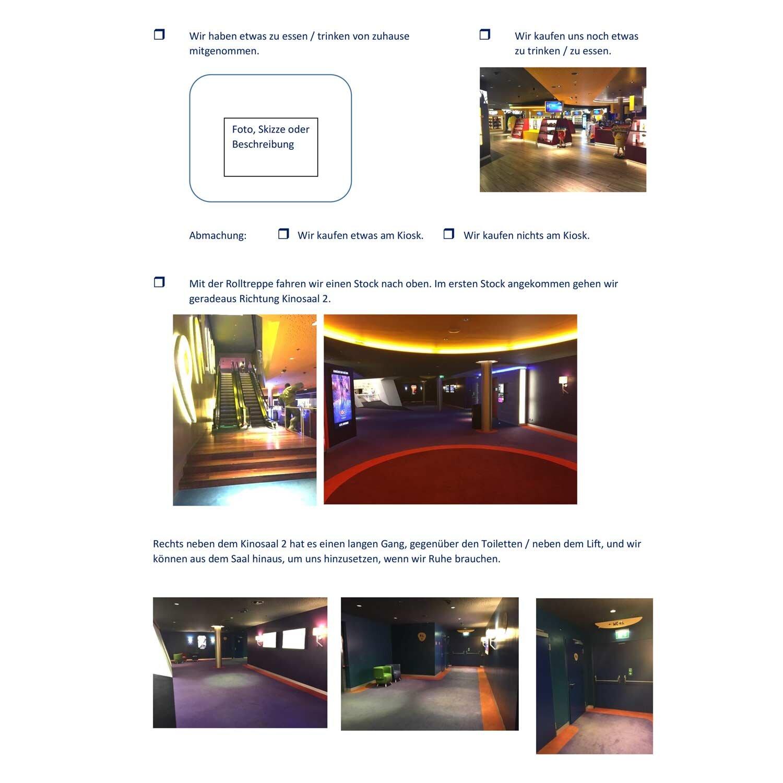 Planung-Kinobesuch02_web.jpg