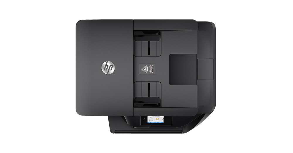 HP All-in-One OfficeJet Pro      from €9.90 / month