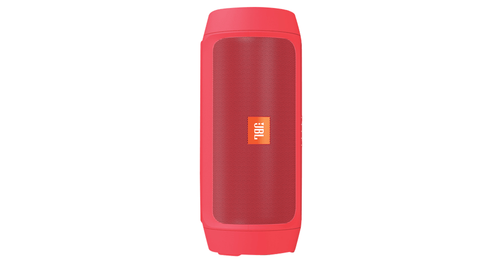 JBL Charge 2+    €7.90 / month