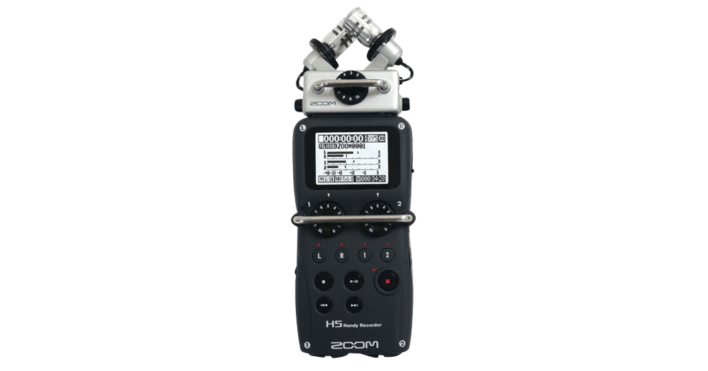 Zoom Recorder    €  19.90 / Month