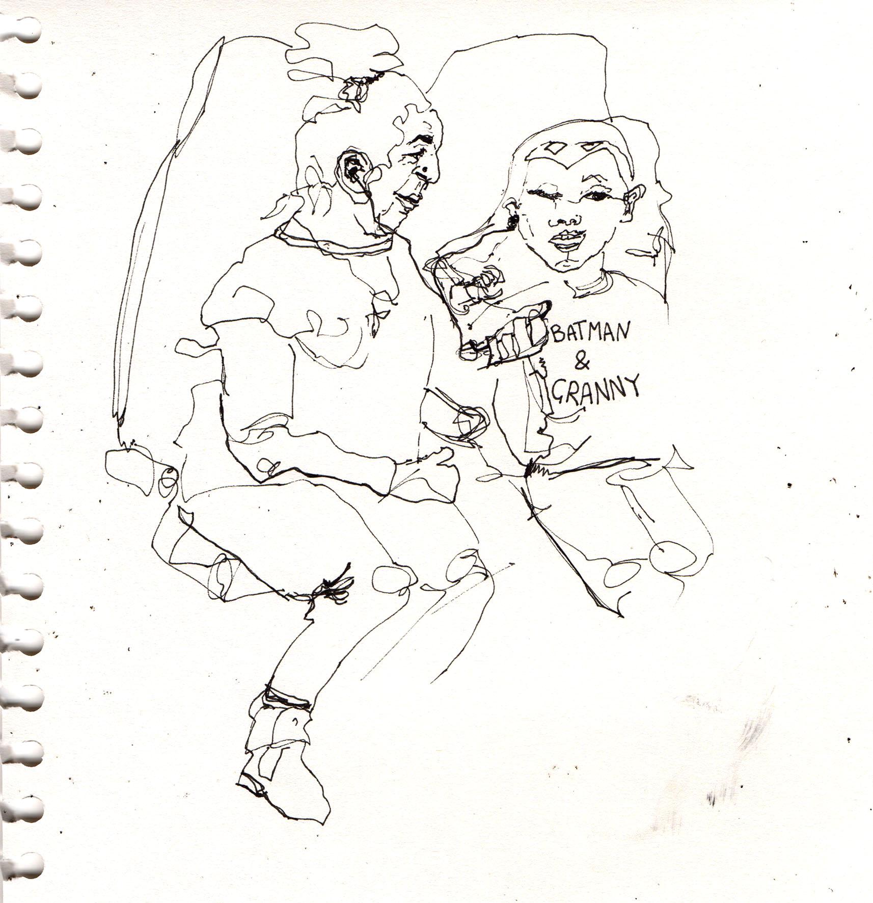Whiten_batman granny_drawing_illustration.jpeg