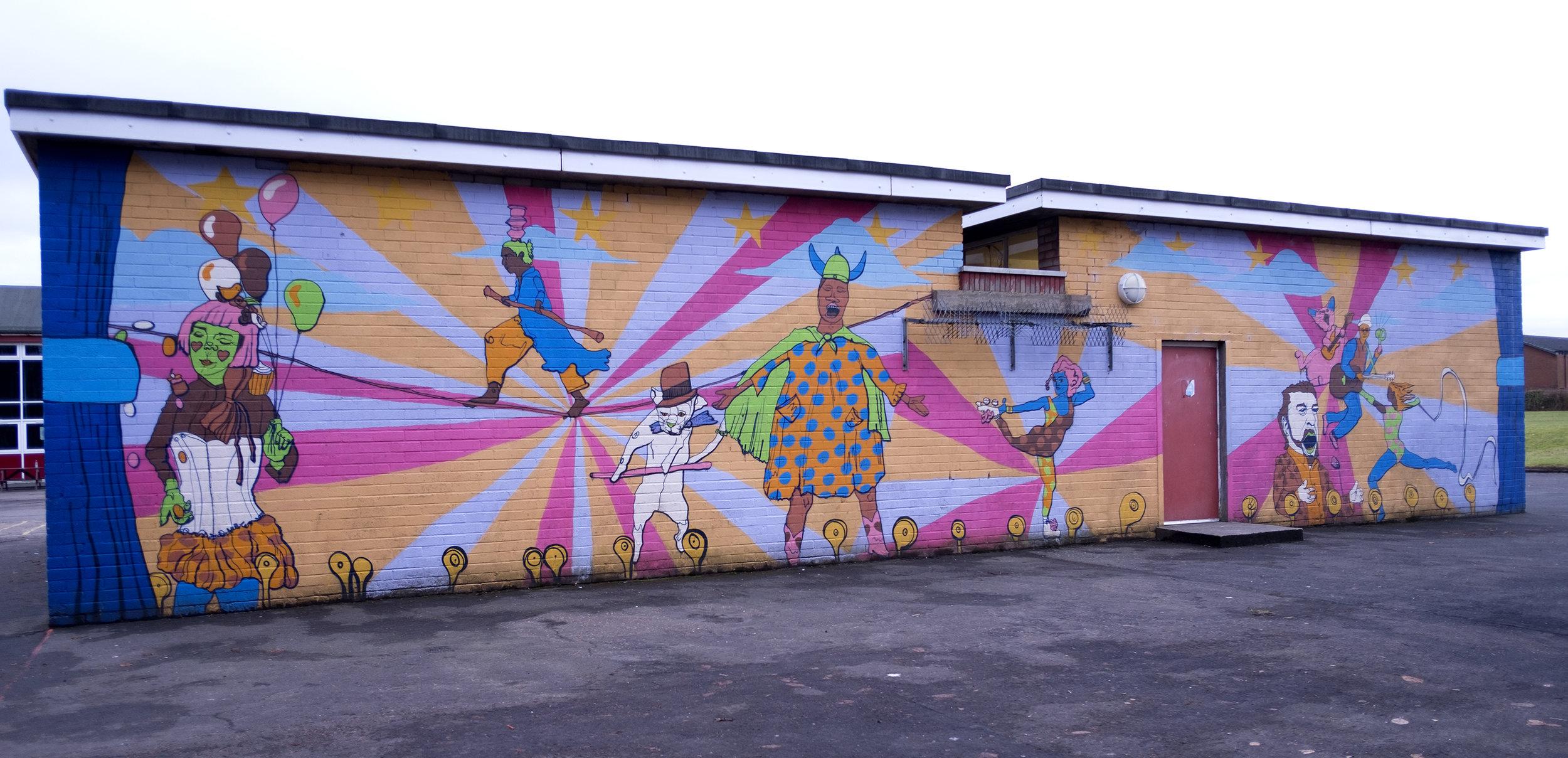 Whiten_school mural circus Faifley 6.jpg