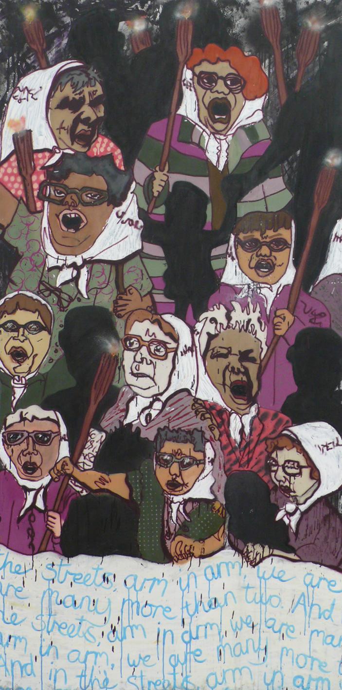 Whiten_amnesty international_mural.jpg