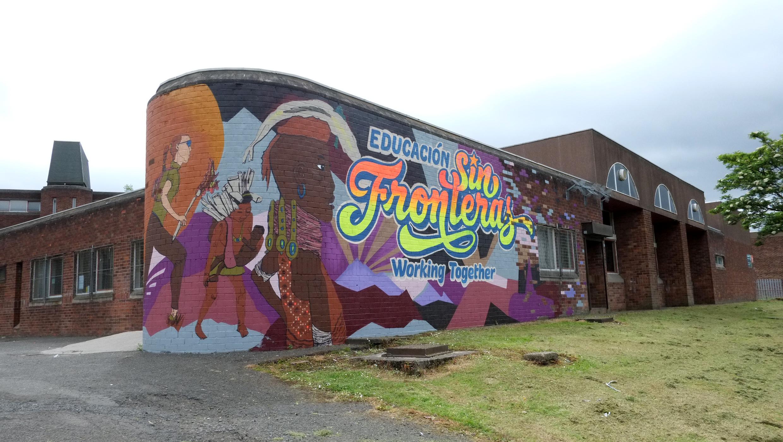 Whiten_ tupac mural glasgow graffiti.JPG