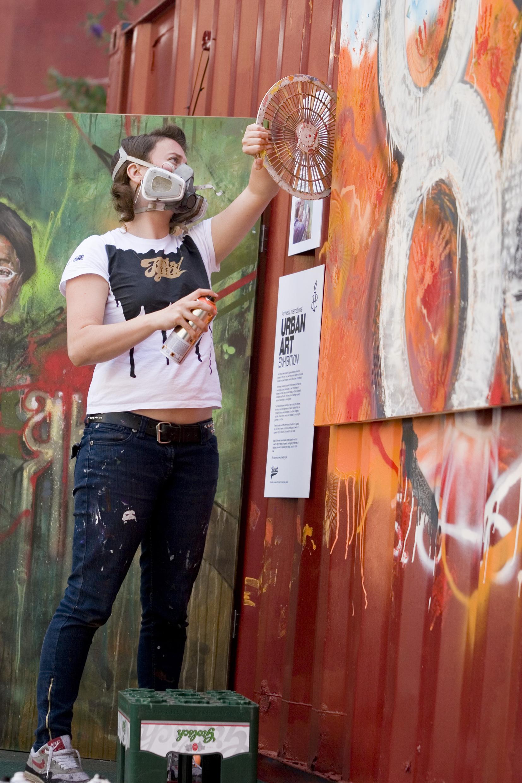 Whiten_amnesty international_mural 2.jpg