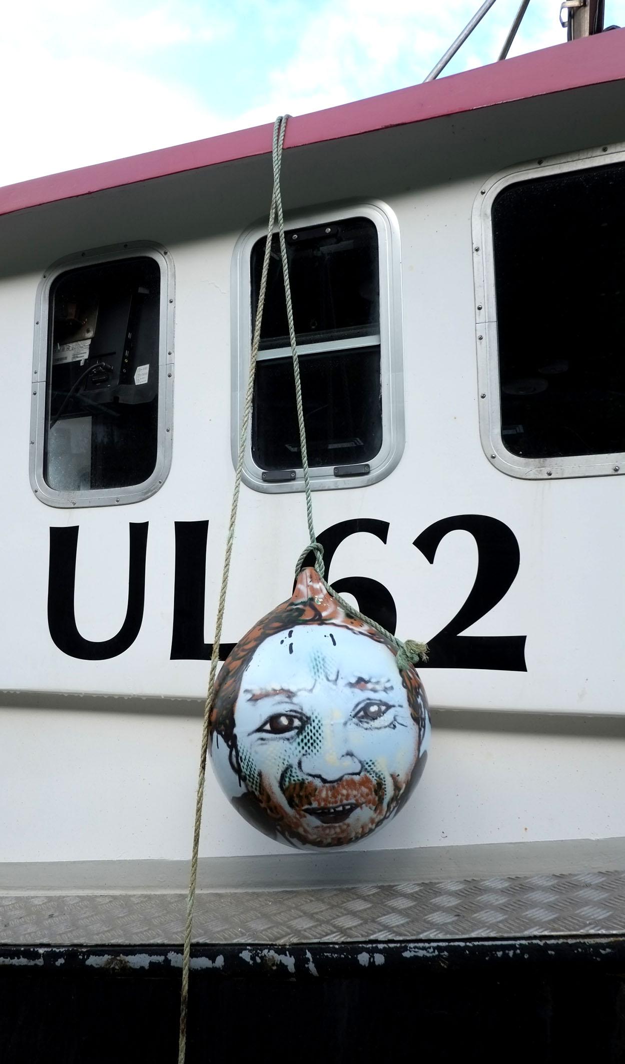 Whiten_Crinan buoy portrait artist 2.JPG