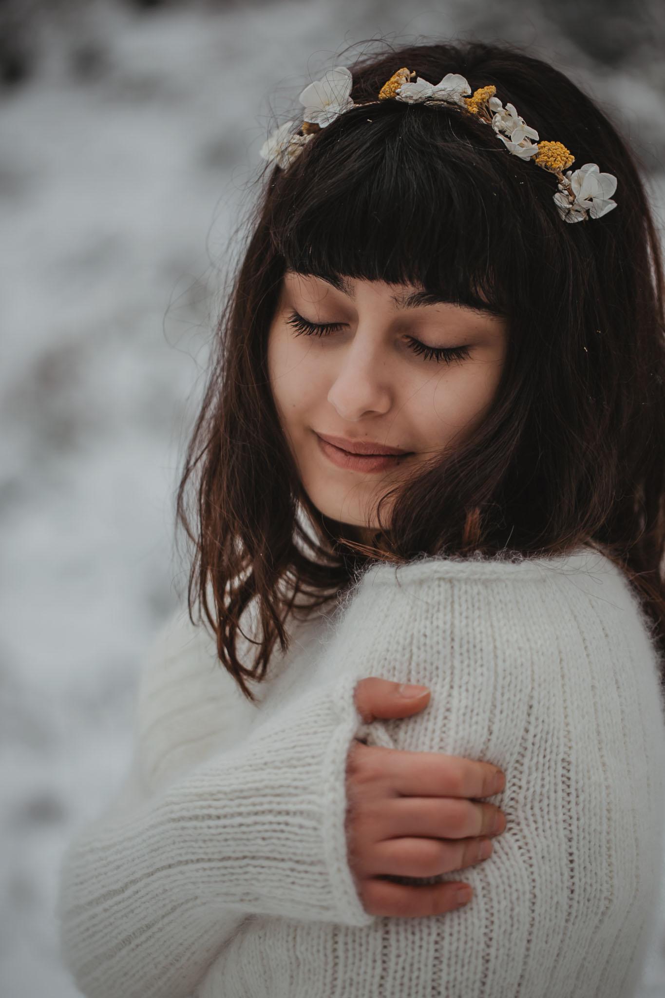 mariée hiver beaujolais-39.jpg