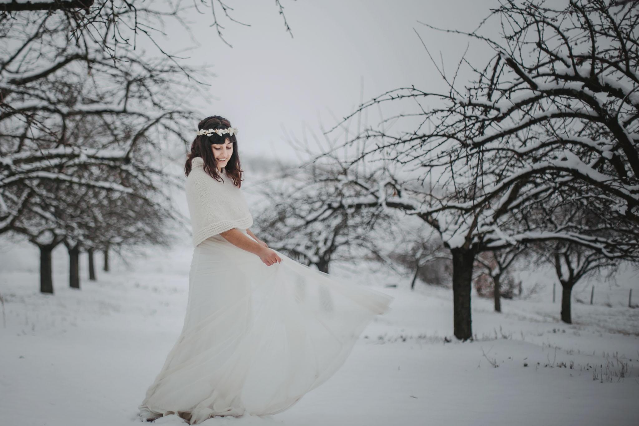 mariée hiver beaujolais-31.jpg
