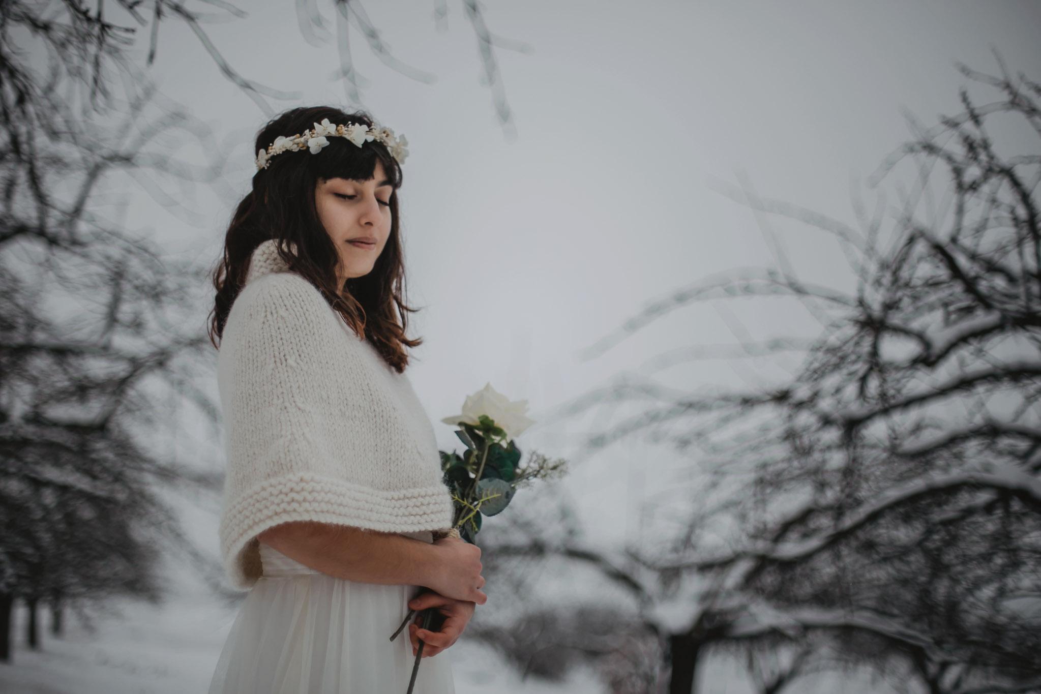 mariée hiver beaujolais-34.jpg