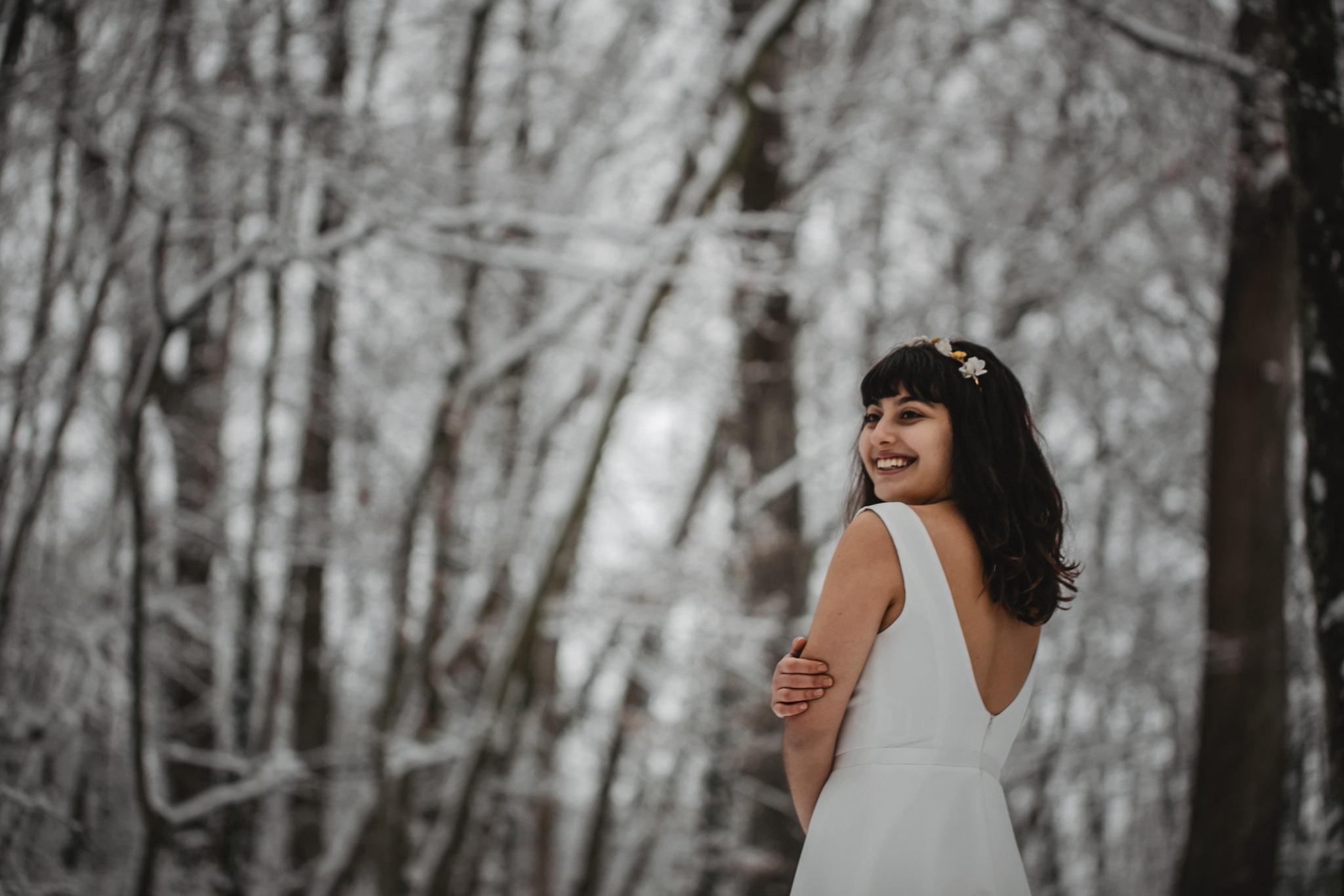 mariée hiver beaujolais-37.jpg