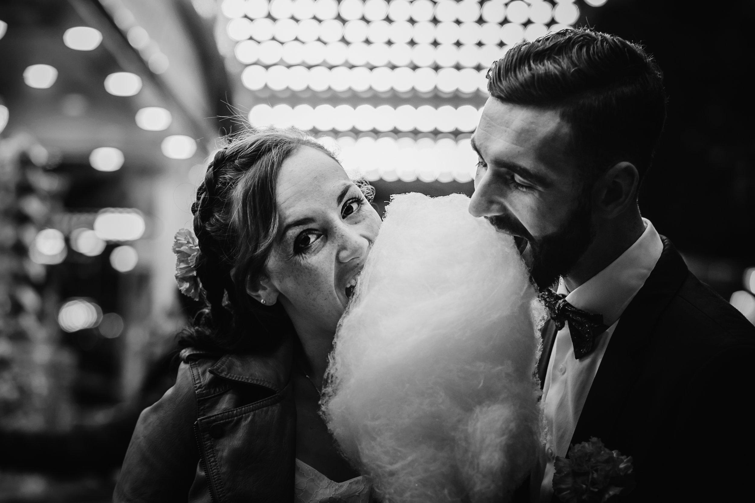 couple-vogue-lyon-ingold-photographe-29.jpg