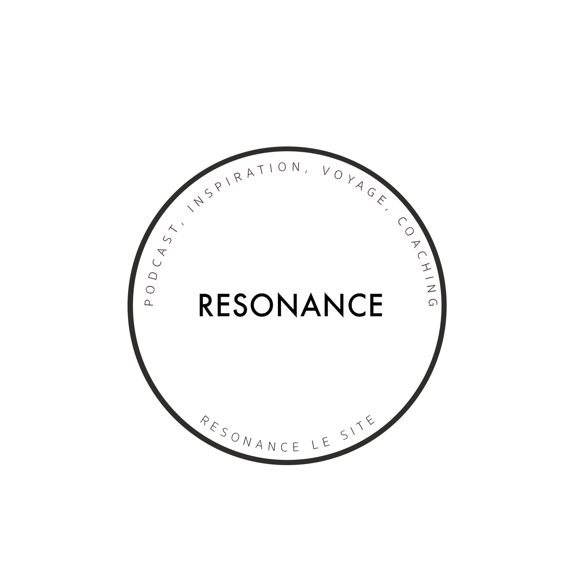 Resonance badge.png