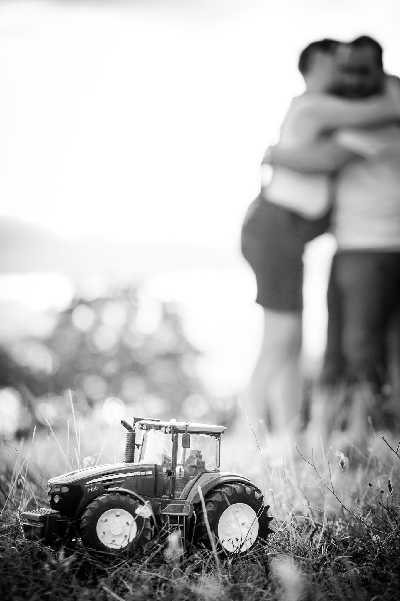 grossesse-femme-enceinte-couple-nature-campagne-ingold-photographe-101.jpg